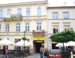 Lokal usługowy na sprzedaż, Lublin Krakowskie Przedmieście, 19 m²