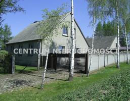 Dom na sprzedaż, Stolno, 160 m²
