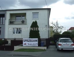 Dom na sprzedaż, Grudziądz Tarpno, 195 m²