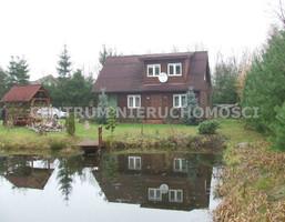Dom na sprzedaż, Fletnowo, 120 m²