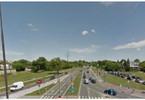 Działka na sprzedaż, Warszawa Białołęka, 8530 m²