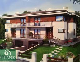 Dom na sprzedaż, Jakubowice Murowane, 243 m²