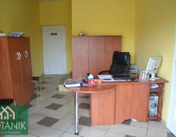 Fabryka, zakład na sprzedaż, Lublin Zadębie, 650 m²
