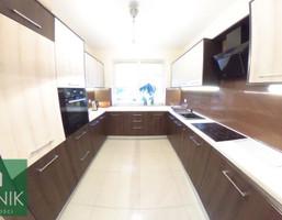 Dom na sprzedaż, Majdan Krasieniński, 144 m²