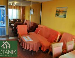 Mieszkanie na sprzedaż, Lublin Felin, 54 m²