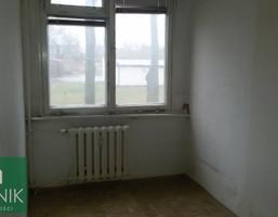 Mieszkanie na sprzedaż, Lublin Dziesiąta, 32 m²