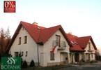 Dom na sprzedaż, Płouszowice-Kolonia Płouszowice-Kolonia, 135 m²