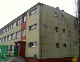 Biuro na sprzedaż, Lublin Abramowice, 998 m²
