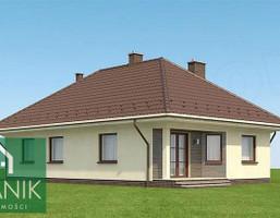 Dom na sprzedaż, Tuszów, 200 m²