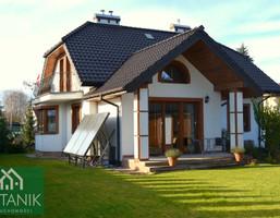 Dom na sprzedaż, Lublin Głusk, 249 m²