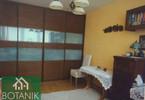 Mieszkanie na sprzedaż, Lublin Kalinowszczyzna, 48 m²