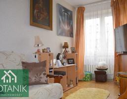 Mieszkanie na sprzedaż, Lublin Dziesiąta, 50 m²