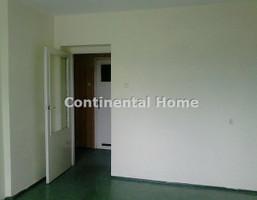 Mieszkanie na sprzedaż, Katowice Bogucice, 46 m²