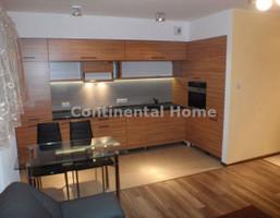Mieszkanie do wynajęcia, Chorzów Centrum, 51 m²