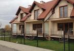 Dom na sprzedaż, Bochnia Karosek 71, 105 m²