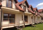Dom na sprzedaż, Bochnia Karosek, 105 m²