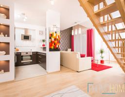 Mieszkanie na sprzedaż, Kraków Kurdwanów, 90 m²
