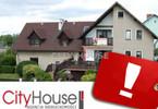 Dom na sprzedaż, Pieszyce, 382 m²