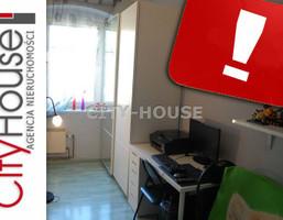 Mieszkanie na sprzedaż, Bielawa, 58 m²