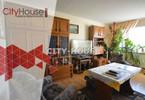 Mieszkanie na sprzedaż, Legnica Piekary, 58 m²