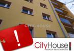 Mieszkanie na sprzedaż, Bielawa Słoneczna, 38 m²