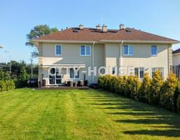 Dom na sprzedaż, Kołobrzeg, 148 m²
