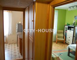 Kawalerka na sprzedaż, Bielawa, 32 m²