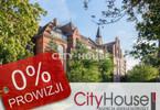 Mieszkanie na sprzedaż, Wrocław Stare Miasto, 61 m²