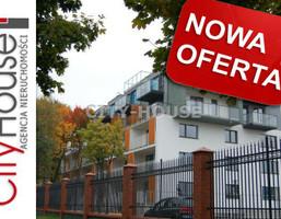 Mieszkanie na sprzedaż, Kołobrzeg, 85 m²