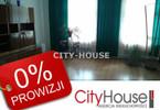 Mieszkanie na sprzedaż, Dębowiec, 145 m²