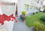 Mieszkanie na sprzedaż, Bielawa, 36 m²