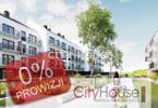 Mieszkanie na sprzedaż, Wrocław Ołtaszyn, 92 m²