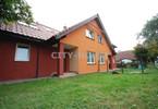Dom na sprzedaż, Kołobrzeg, 120 m²