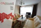 Mieszkanie na sprzedaż, Bielawa, 50 m²