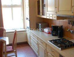 Mieszkanie na sprzedaż, Ząbkowice Śląskie, 77 m²