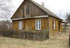 Dom na sprzedaż, Żelechów, 60 m²