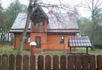 Dom na sprzedaż, Garwolin, 150 m²