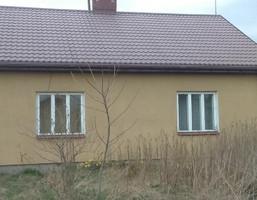 Dom na sprzedaż, Pilawa, 90 m²