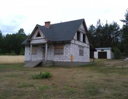 Dom na sprzedaż, Długosiodło, 135 m²