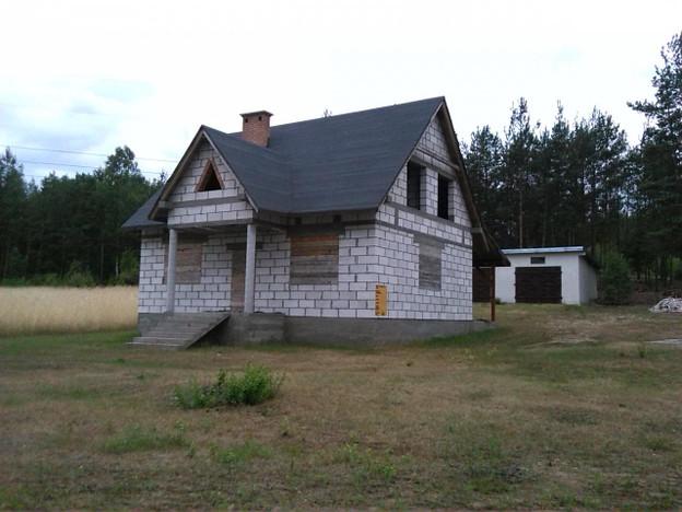 Dom na sprzedaż, Długosiodło, 135 m² | Morizon.pl | 3542