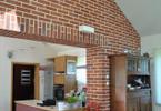 Dom na sprzedaż, Chotomów, 250 m²