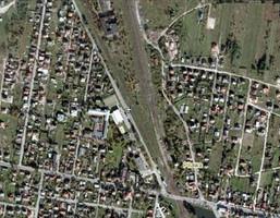 Działka na sprzedaż, Pilawa, 3681 m²