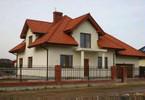 Dom na sprzedaż, Stare Babice, 309 m²