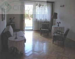 Dom na sprzedaż, Kraków Bieżanów Kolonia, 180 m²