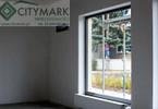 Lokal użytkowy do wynajęcia, Warszawa Wola, 55 m²