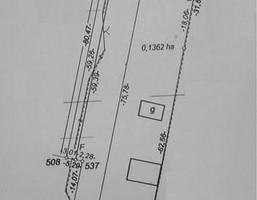 Działka na sprzedaż, Dziekanów Leśny Kolejowa, 2082 m²