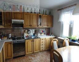 Mieszkanie na sprzedaż, Warszawa Ursynów, 84 m²