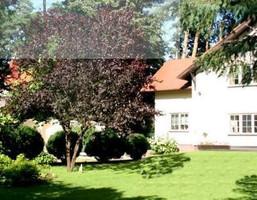 Dom na sprzedaż, Skolimów, 400 m²