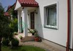 Dom na sprzedaż, Łomianki Dolne, 145 m²