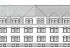 Dom na sprzedaż, Kętrzyn, 2196 m²